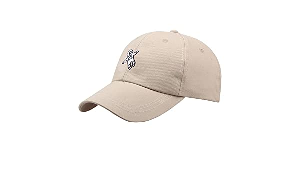 Gorros de Aviador, 🍓MINXINWY Moda Sombreros Unisex Carta PatróN ...