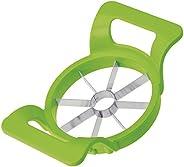 Prepworks from Progressive International GT-3171 8-Slice Apple Wedger