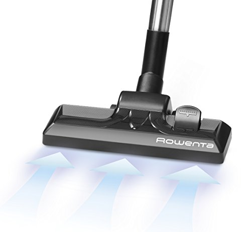 Rowenta RO6843EA X-Trem Power