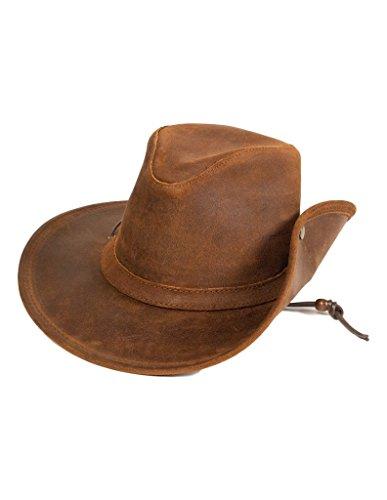 Aussie Hat - 1