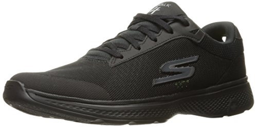 Skechers Performance Go 4 Distance Walking product image
