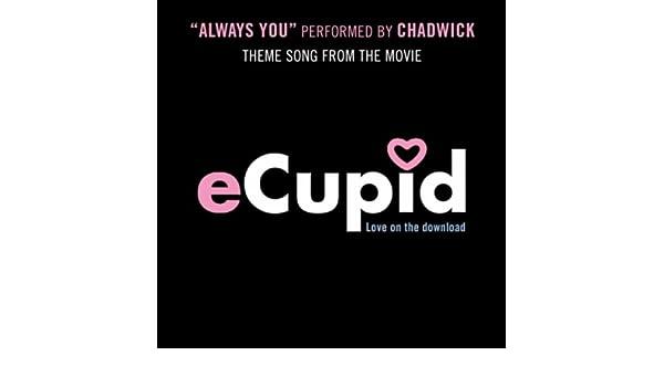 Gay films ecupid | gay essential.