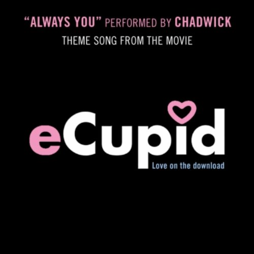 Free download ecupid movie google drive.