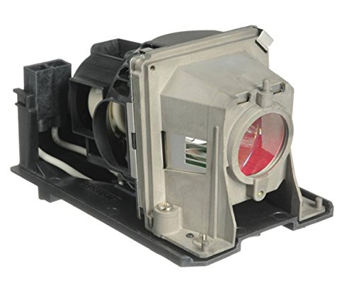 Premium Power Products Compatible Projector Lamp Replaces NEC