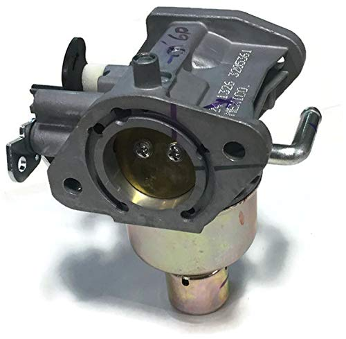 Outdoor Power Deals Kohler 16 853 21S 32 853 61S Carburetor fits Some KT730 KT735 KT740 KT745 OEM