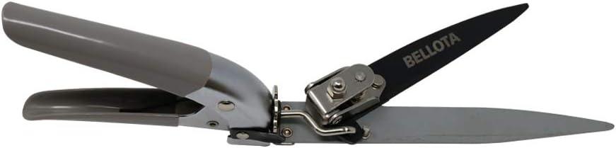 Bellota 3555 - Tijeras cortacésped, para cortar el césped, tijeras ...