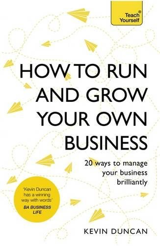 how-to-run-and-grow-your-own-business-in-a-week