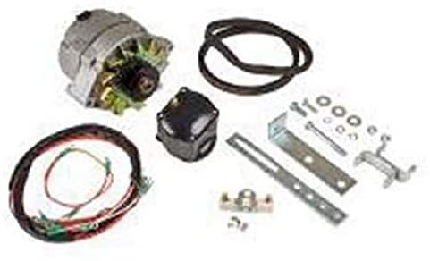 Tisco SMA Ford 2n 8n 9n 6 Volt to 12 Volt Conversion Kit for Models on 1951 8n wiring system diagram, 1953 ford tractor wiring diagram, 8n spark plug wiring diagram, ford 2000 tractor wiring diagram, ford 600 tractor wiring diagram, ford solenoid wiring diagram, 1949 ford tractor wiring diagram, ford 8n wiring diagram, ford 9n electrical diagram, 24 volt starting system diagram, allis chalmers 712 parts diagram,