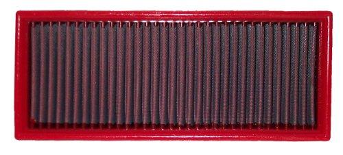 Bmc Air Filter - 7
