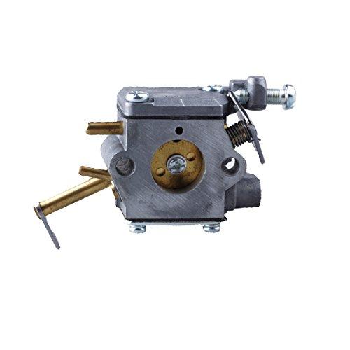 Savior Carburetor Carb Carby Fit Homelite 33cc 300981002 Carb Replace A09159 0009982