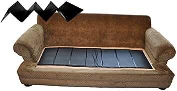 Outstanding Replacement Sofa Parts Amazon Com Ibusinesslaw Wood Chair Design Ideas Ibusinesslaworg
