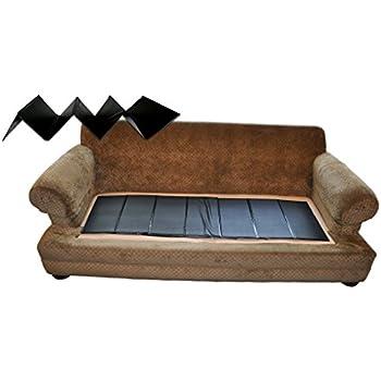 Peachy Amazon Com Industrial Strength Foam Cushion Insert To Lift Theyellowbook Wood Chair Design Ideas Theyellowbookinfo