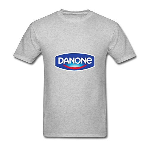 oryxs-mens-danone-t-shirt-l-grey