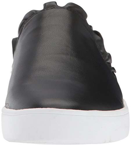 Black Women's New Lilly York Spade Sneaker Kate xZU0qwFRq