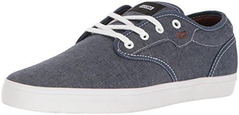 Globe Men s Motley Skate Shoe