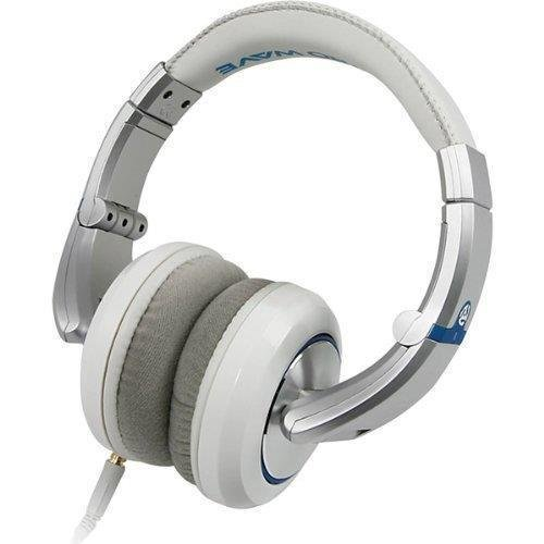 Numark Electrowave Premium Isolating Headphones Accessory Consumer Accessories