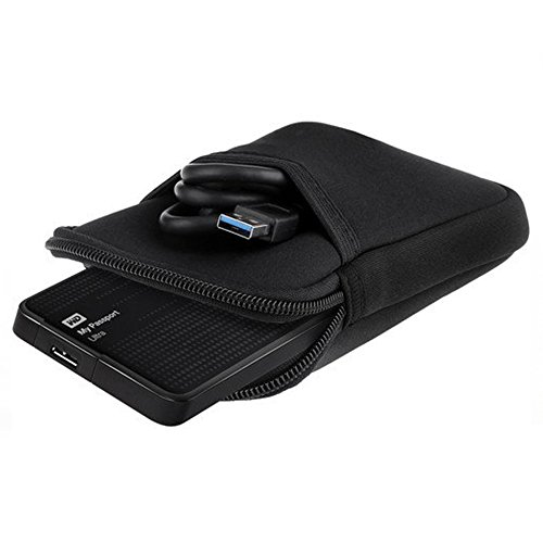 trands-external-hard-drive-case-black
