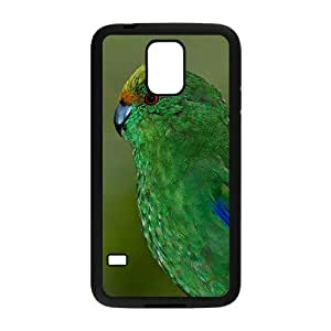 Pattor Picture Hight Quality Plastic Case for Samsung Galaxy S5