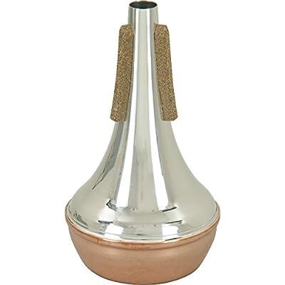 trumcor-copper-bottom-aluminum-trumpet
