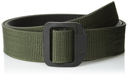 (Propper 180 Reversible Belt, Large,)