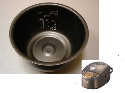 10 cup rice cooker replacement - 6