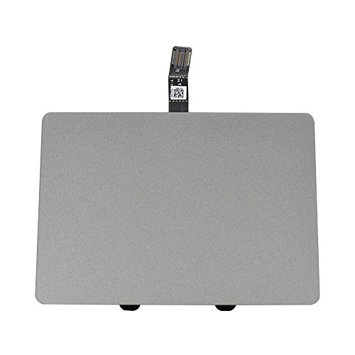 """Cool-See 922-9063 922-9525 922-9773 Replacement Kit Trackpad with Cable For MacBook Pro 13"""" A1278 (2009 2010 2011 2012) by Cool-See (Image #3)"""