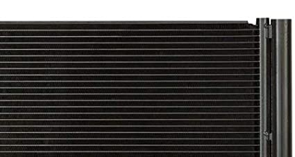 APFD A//C AC Condenser For Ford F-150 Lincoln Navigator 3975