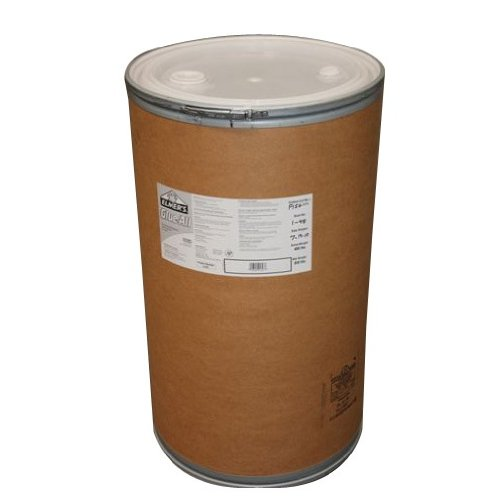 ELMERS Glue-All Multi-Purpose Glue, 50 Gallon Drum, White (E1327)