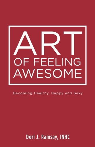 art-of-feeling-awesome