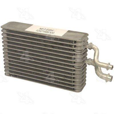 Most Popular Air Conditioning Evaporator Core Repair Kits