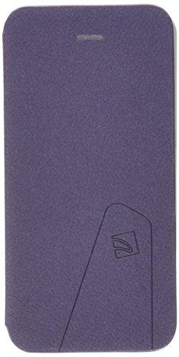 tucano-libretto-flip-case-for-iphone-se-5-5s-purple