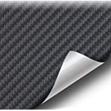Amazon Com Vinyl Carbon Fiber Upholstery Fabric 58 Wide Sold
