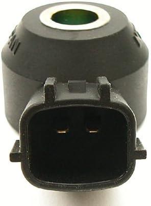 Delphi AS10128 Ignition Knock Sensor