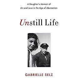Unstill Life