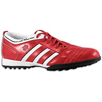 bfbe3403e31a5 adidas Men's adiNOVA TRX Turf Shoe