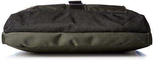 Victorinox Altmont 3.0 Umhängetasche 32 cm Laptopfach Green