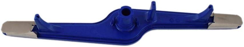 5304517203 Dishwasher Spray Arm, Lower Genuine Original Equipment Manufacturer (OEM) Part