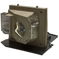 SP.83C01G001 Optoma HD803 Projector Lamp