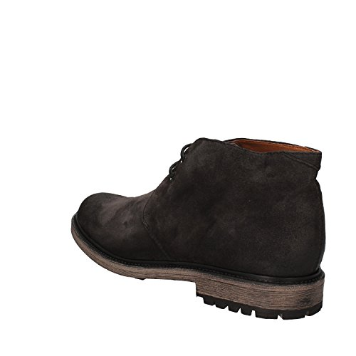 boots Grau desert Herren PLEASE WALK Sngx6q1tTw