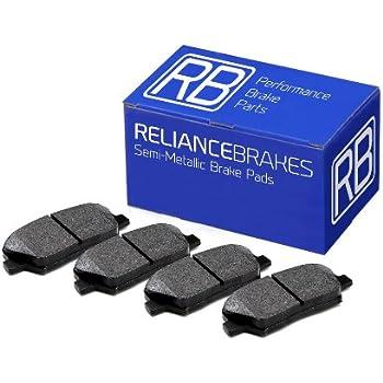 Centric Parts 11105170 Brake Shoe