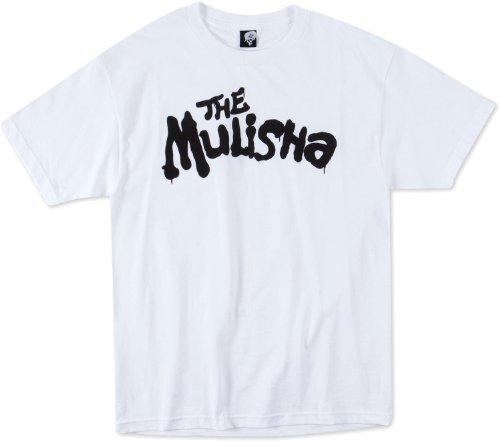 Metal Mulisha Men's The Mulisha Graphic T Shirt