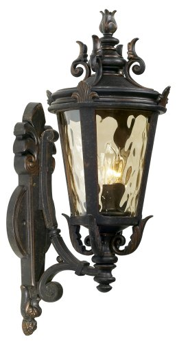 Mediterranean Outdoor Wall Lights in US - 7