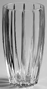 Waterford Omega Highball Glass
