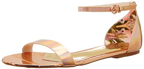 ted baker shoes uae