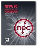 National Electrical Code (NEC) Handbook