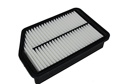 genuine-hyundai-28113-2s000-air-filter