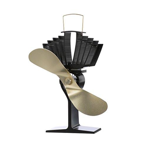 eco heat lamp - 7