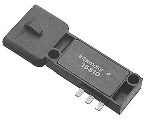 Intermotor 15310 Ignition Module: