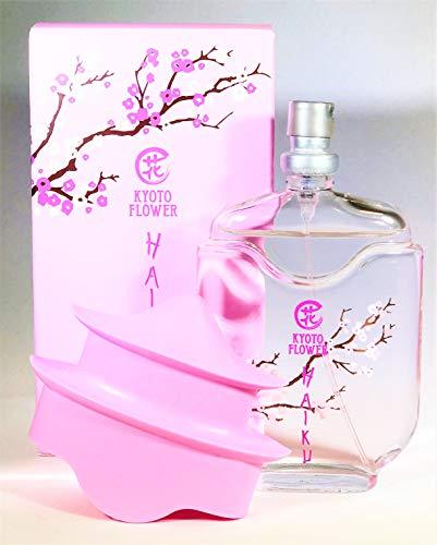 Avon Haiku Kyoto Flower Eau De Parfume Spray