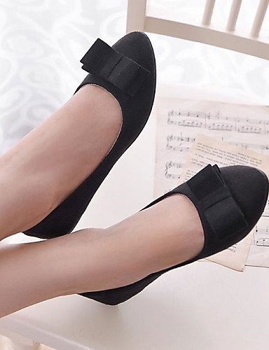 de mujer PDX de tal zapatos EqBn8wUxO